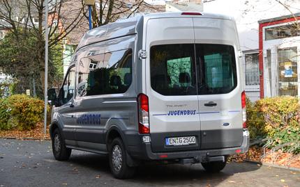 Jugendbus-1