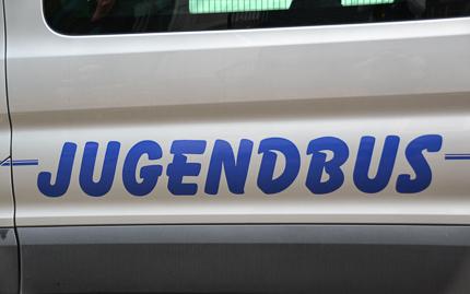 Jugendbus-3