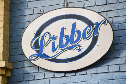 Libber-1