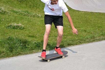 Skaterflaeche-19